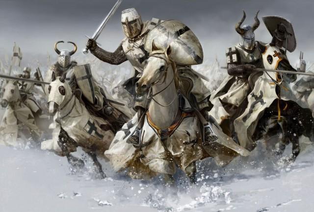 teutonic_knight_a-968x649-2e905f5-640x433