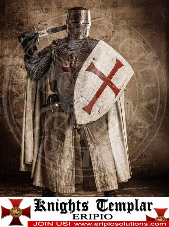 knightee