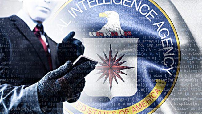 CIA-Hacking-Computer-Code-vault-7-696x392