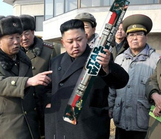 funny-picture-kim-jong-un-playing-with-star-wars-toys